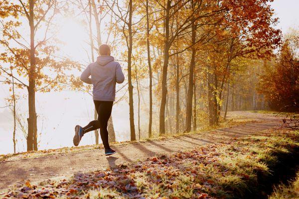 Τι να προσέξετε αν τρέχετε στο κρύο   imommy.gr