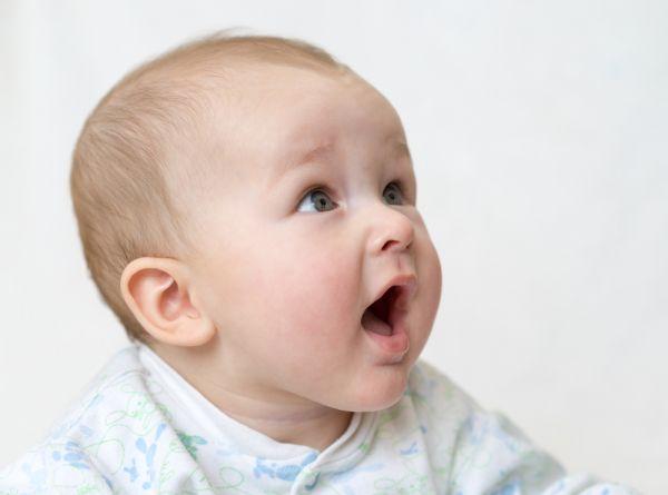 Πέντε πράγματα που θέλει να σας πει το μωρό σας   imommy.gr