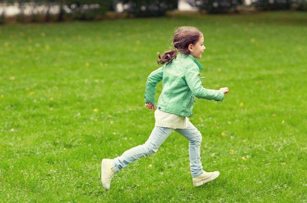 Γιατί η γυμναστική είναι σημαντική για τα παιδιά; | imommy.gr