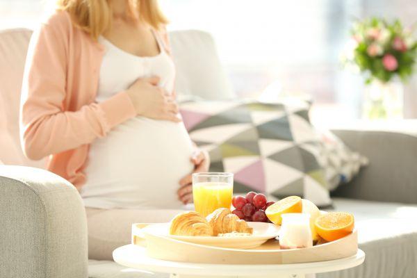 Γιατί είναι σημαντικός ο σίδηρος στην εγκυμοσύνη; | imommy.gr