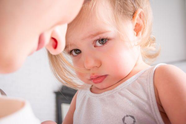 Βοηθώντας τα παιδιά να εκφράσουν τα συναισθήματά τους | imommy.gr
