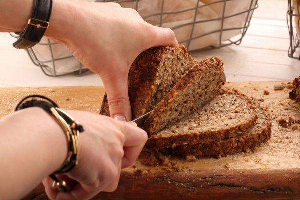 Τα σημάδια ότι δεν τρώτε αρκετούς υδατάνθρακες | imommy.gr