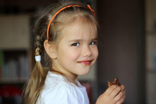 Γιατί δεν πρέπει να χρησιμοποιούμε το φαγητό ως επιβράβευση του παιδιού   imommy.gr