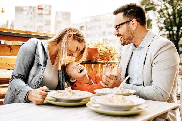 Σύντομος οδηγός οικογενειακής οργάνωσης | imommy.gr