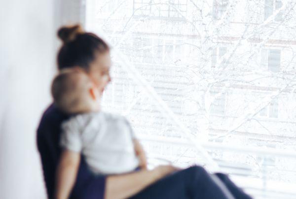 Πώς θα νικήσουμε τις ενοχές ως γονείς; | imommy.gr