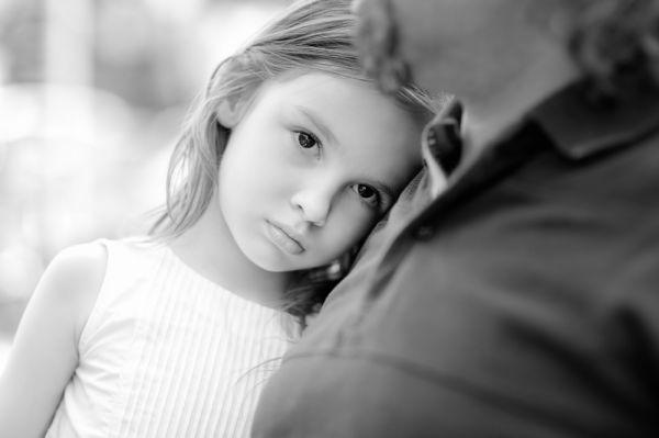 Συνεπιμέλεια: Τι αλλάζει για τους μπαμπάδες | imommy.gr