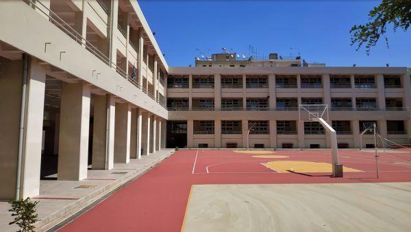 Μήδεια: Ποια σχολεία θα παραμείνουν κλειστά σήμερα | imommy.gr