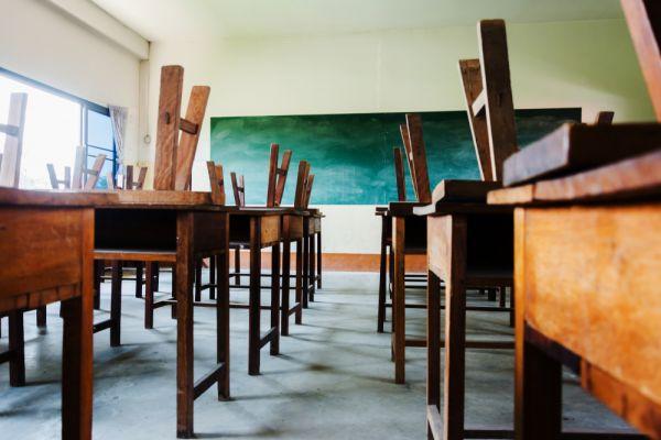 Κλειστά όλα τα σχολεία ειδικής αγωγής στην Αττική | imommy.gr