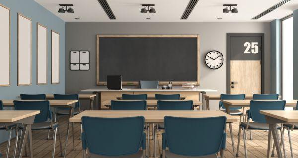 Παράταση lockdown: Τι θα γίνει με τα σχολεία | imommy.gr