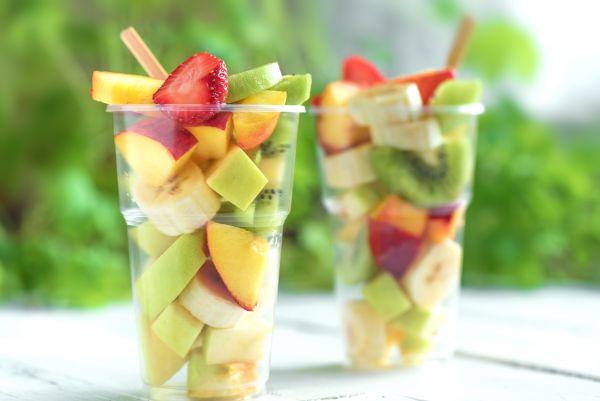 Φρούτα για ενέργεια όλη μέρα | imommy.gr