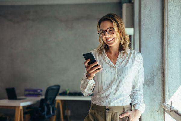 Το κινητό μας κάνει καλύτερους; | imommy.gr