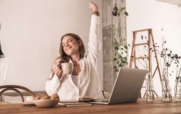 Self-care για μαμάδες: Απλοί τρόποι να φροντίσετε τον εαυτό σας   imommy.gr