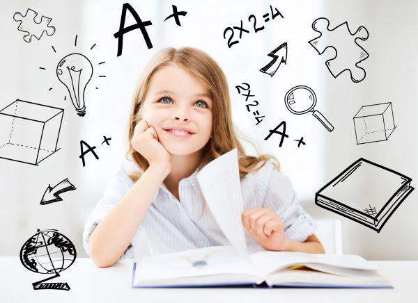 Παιδί: Βοηθήστε το να αναπτύξει την κριτική του σκέψη | imommy.gr