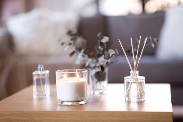 Διακόσμηση: Πώς θα κρατήσουν περισσότερο τα κεριά σας | imommy.gr