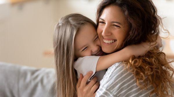 Πώς θα επιβραβεύουμε σωστά το παιδί; | imommy.gr