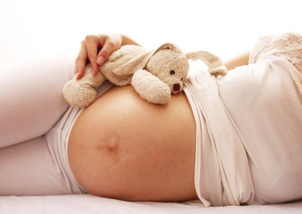 Όσα θα λατρέψετε στην εγκυμοσύνη   imommy.gr