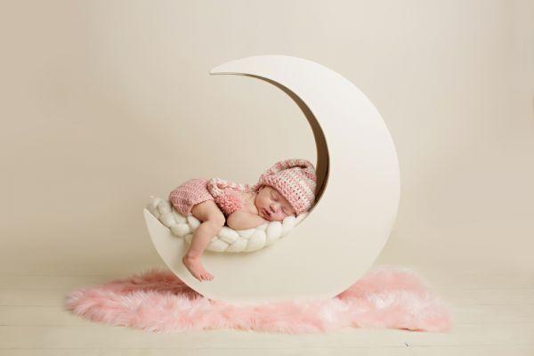 Τρία πράγματα που θέλετε να μάθετε για τον ύπνο του μωρού σας | imommy.gr