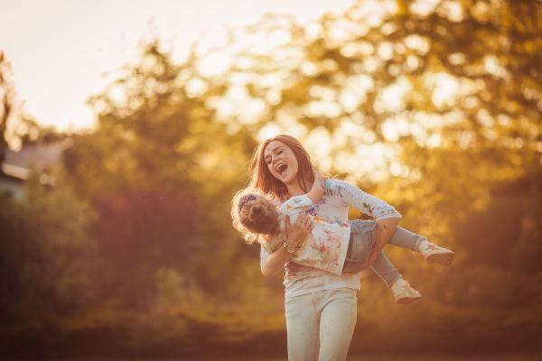 Τι μας απομακρύνει από την ευτυχία;   imommy.gr