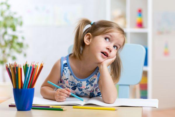 Οικογενειακές δραστηριότητες που θα λατρέψουν τα παιδιά | imommy.gr