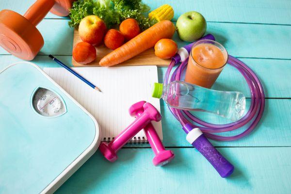 Η διατροφή της μαμάς: Μυστικά για να μην πάρετε τα κιλά που χάσατε | imommy.gr