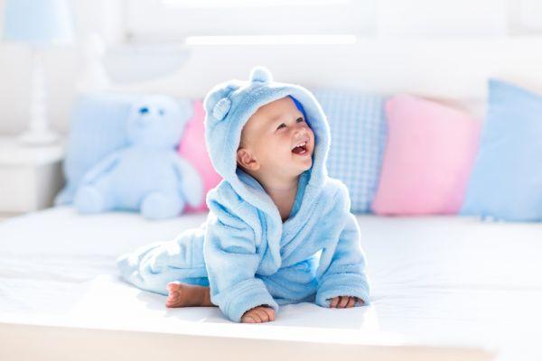 Πώς αναπτύσσεται η ακοή του μωρού; | imommy.gr