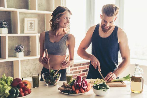 Διατροφικά tips για να διευκολύνετε την πέψη σας | imommy.gr