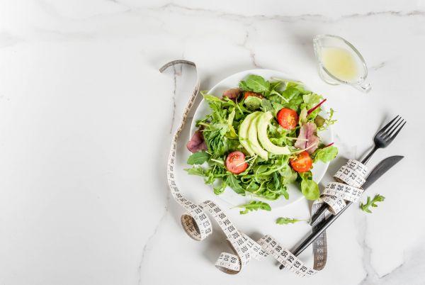 Δίαιτα: Τα «αθώα» λάθη που πρέπει να αποφύγετε | imommy.gr