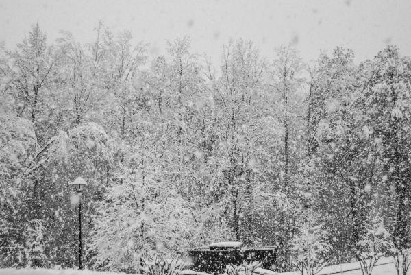 Μήδεια : Μέχρι πότε θα χιονίζει στην Αττική | imommy.gr