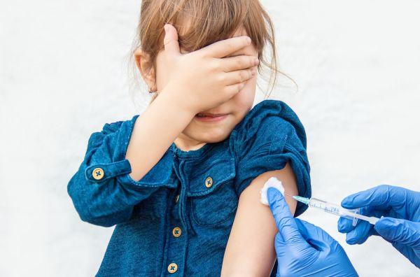 Κοροναϊός : Προσεχώς εμβόλια και σε παιδιά | imommy.gr