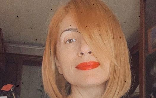 Η Μαρία Ηλιάκη ποζάρει με φουσκωμένη κοιλίτσα και «λιώνει» το Instagram | imommy.gr