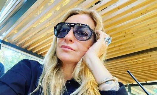 Ρούλα Ρέβη: Δείτε πόσο της μοιάζει η κόρη της | imommy.gr