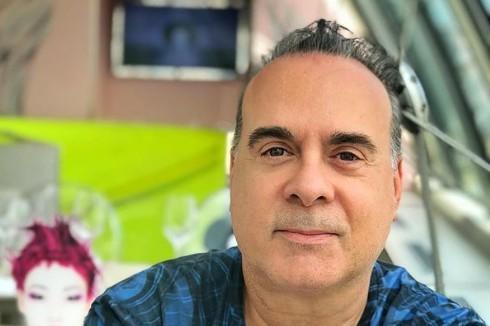 Φώτης Σεργουλόπουλος : «Όταν γεννήθηκε το παιδί μου άκουσα απαράδεκτα πράγματα»   imommy.gr