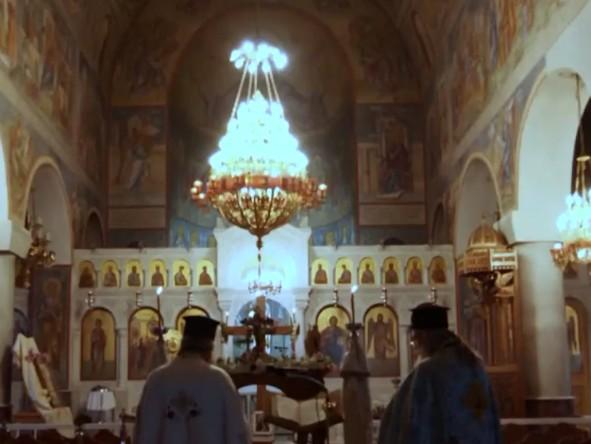 Κοροναϊός: Τεράστιος συνωστισμός σε κηδεία ιερέα στη Δράμα – Βίντεο ντοκουμέντο | imommy.gr