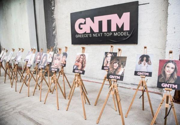 Χώρισε φιναλίστ του GNTM | imommy.gr