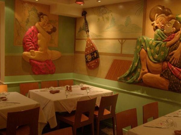 Κουκλάκι : Το θρυλικό εστιατόριο της Αθήνας   imommy.gr
