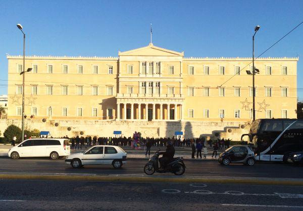 ΕΡΓΑΝΗ: Τι ισχύει από σήμερα για τις βεβαιώσεις μετακίνησης   imommy.gr