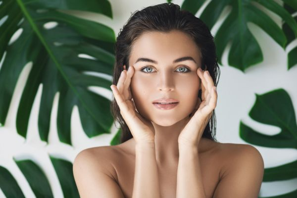 Συνήθειες για υπέροχο δέρμα σε κάθε ηλικία   imommy.gr