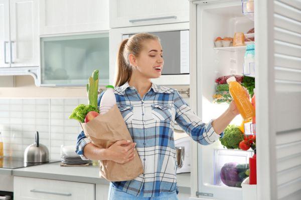 Τροφική δηλητηρίαση : Τι πρέπει να προσέχετε στο φαγητό σας | imommy.gr