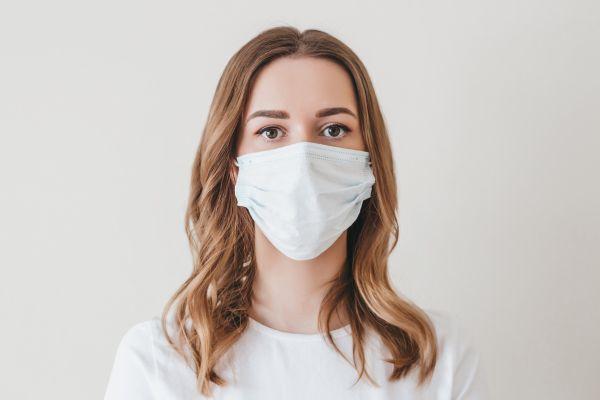 Κοροναϊός : Γιατί οι χαλαρές μάσκες είναι κακή ιδέα | imommy.gr