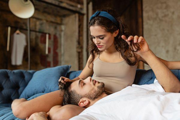 Πώς θα γίνουμε καλύτεροι στην σχέση μας; | imommy.gr