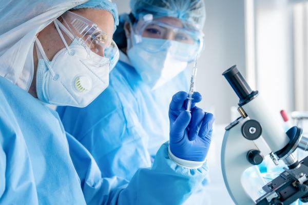 Pfizer & BioNTech: Ξεκίνησαν τις κλινικές δοκιμές σε παιδιά   imommy.gr