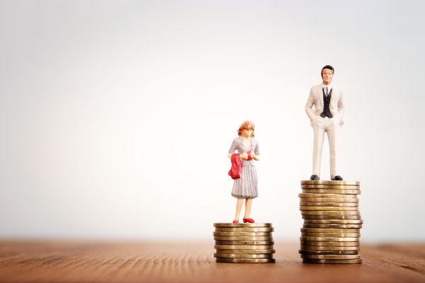 Πανδημία: «Αγεφύρωτο» το χάσμα της ανισότητας μεταξύ γυναικών και ανδρών | imommy.gr