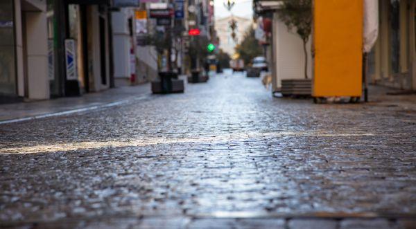 Κοροναϊός: Λιανεμπόριο με click away ή SMS στο 13032; | imommy.gr