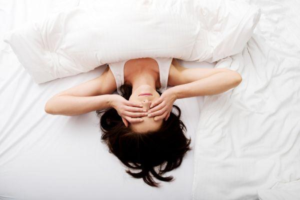 Σοβαρές οι επιπτώσεις της πανδημίας στην ψυχική υγεία των νέων | imommy.gr