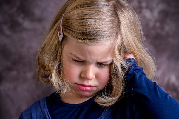 Συναισθήματα: Μιλώντας στα παιδιά για τη λύπη | imommy.gr