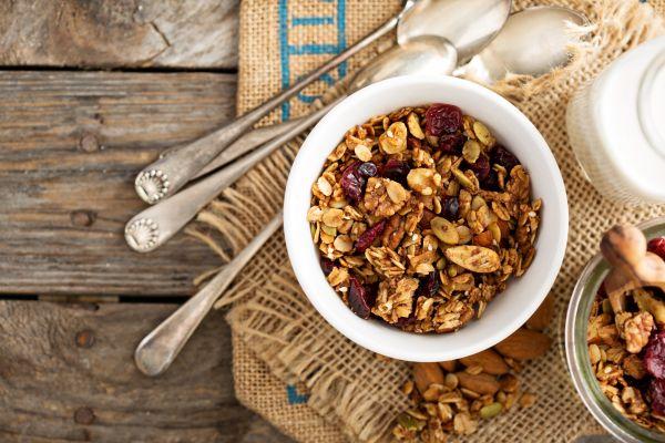 Πρωινό: Πόσα πραγματικά γνωρίζετε για τα δημητριακά σας; | imommy.gr