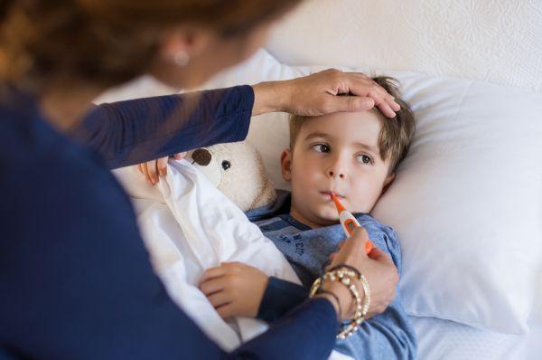 Μαγιορκίνης : Τι να κάνουμε αν κάποιος στο σπίτι μας έχει συμπτώματα κοροναϊού | imommy.gr
