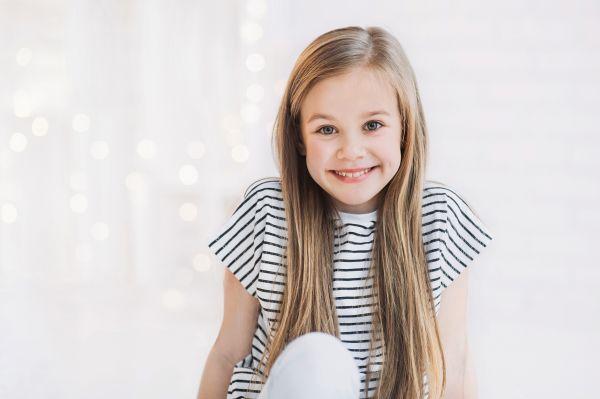 Κορίτσια: Ποια παιχνίδια εντείνουν τον κίνδυνο διατροφικών διαταραχών | imommy.gr