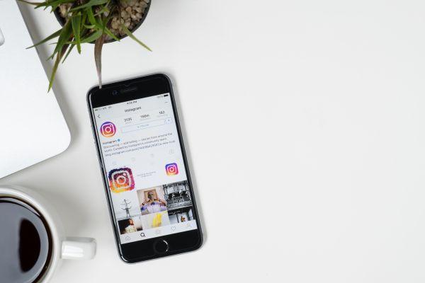 Το Instagram γνωρίζει την ηλικία μας; | imommy.gr