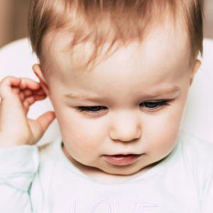 Παγκόσμια Ημέρα Ακοής: Τα σημάδια ότι αναπτύσσεται φυσιολογικά η ακοή του μωρού σας